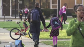 Detroit school goes remote, rap video leads police to shooting suspect, Beaumont suspends 370 workers