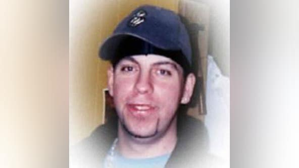 Murder of worker at Detroit Hungry Howie's still unsolved more than 18 years later