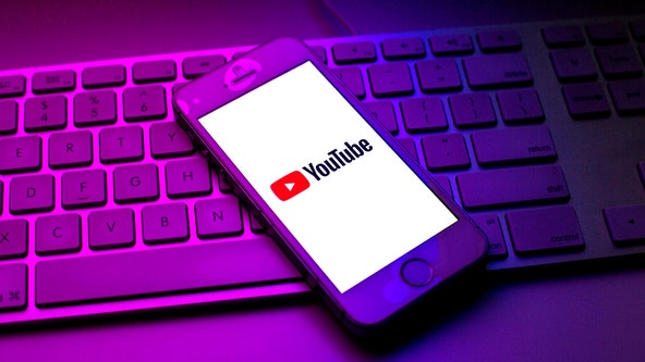 YouTube sued over claims of not enforcing ban on animal abuse videos