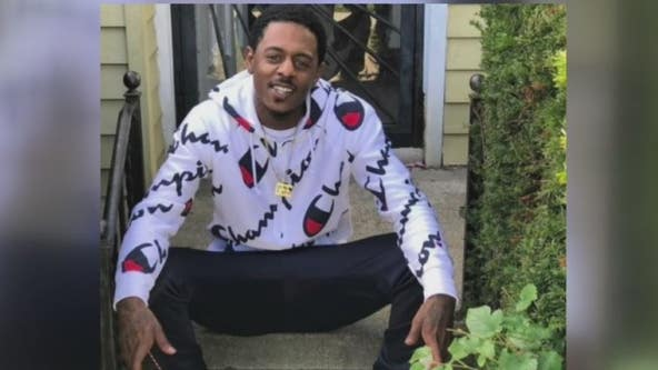 Reward upped to $25,000 for tips on murder of man who was rehabbing house