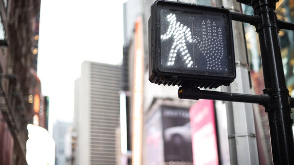 Is October the Most Dangerous Month for Pedestrians? What Drivers and Walkers Need to Know