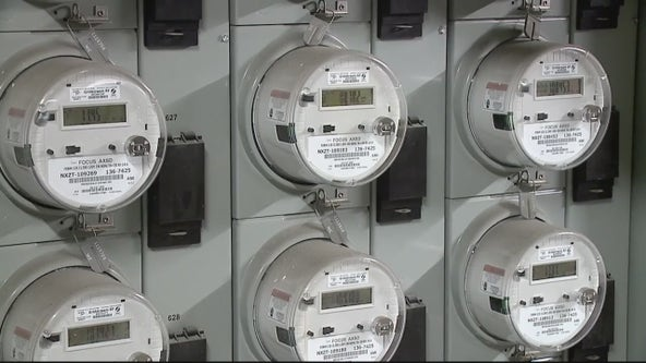 Natural gas prices expected to skyrocket, DTE says most of its customers won't be affected