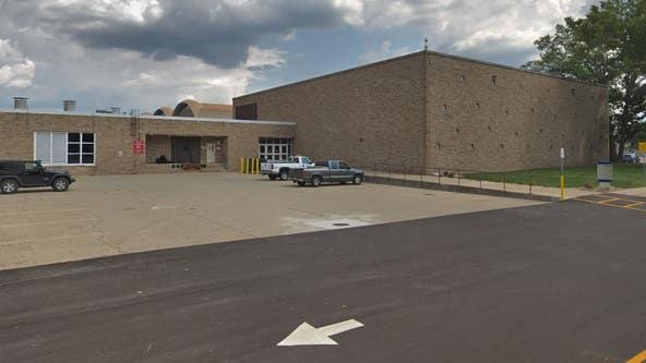 Westland Police investigate threat of gun at John Glenn High School