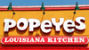 Popeyes violence continues after woman is body-slammed outside Tennessee restaurant