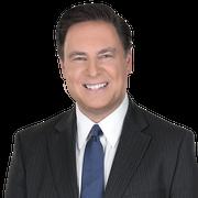 Mike Caplan
