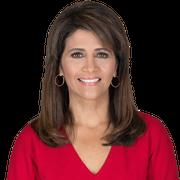 Sylvia Perez