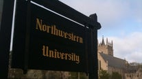 Northwestern University's School of Management going virtual after four students test positive