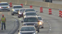 Pritzker says Illinois will double spending on roads, bridges