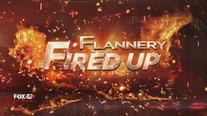 Flannery Fired Up: Jussie Smollett case, Susana Mendoza