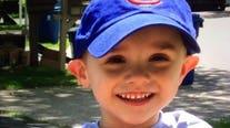 "Judge OKs demolition of Illinois house where ""AJ"" Freund was killed"