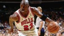 'The Last Dance' look at Michael Jordan's last title starts April 19