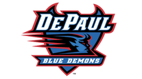 DePaul's Charlie Moore granted waiver by NCAA to play immediately