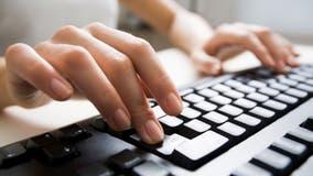 Palos Park police warn of online scams on Black Friday weekend