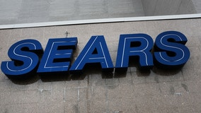 Sears lays off 250 employees at Hoffman Estates HQ