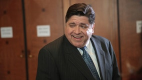 Pritzker signs legislation expanding equity for special needs students