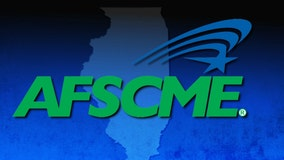 Dennis Welsh Editorial: AFSCME demanding more from Illinois taxpayers