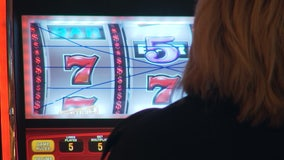 Casino proposed for two Cook County suburbs