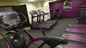 Teens can work out for free at Planet Fitness this summer