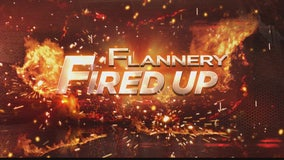 Flannery Fired Up: Susana Mendoza; City Hall's seedy scandals