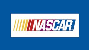 Harrison Burton wins NASCAR Xfinity race at Homestead