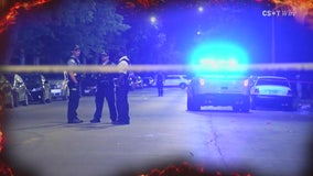 Flannery Fired Up: Chicago violence, mass shootings, report on Madigan's office