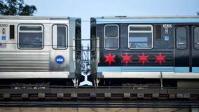 CTA requiring employees to be fully vaccinated against COVID
