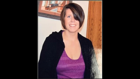 FOUND: Woman missing from Gurnee