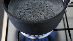 Much of Joliet under boil order after water main breaks