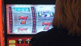 Regulators warn Illinois casinos to take coronavirus precautions