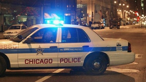 7 shot, 2 fatally, in Chicago since Monday evening