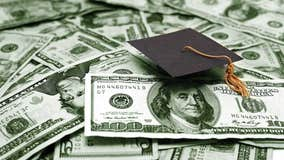Illinois offering free help for students figuring out financial aid