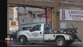 Judge rules infamous towing service can stay in business