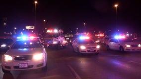 Man, 19, charged with shooting at vehicle on Dan Ryan Expressway