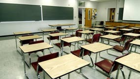 Probe: Chicago schools handling of sex abuse claims 'tragic and inexcusable'