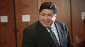 JB Pritzker spending more of his own money on Capitol office