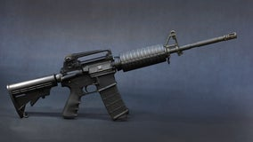 Is it possible to round up 16 million AR-15s and AK-47s?