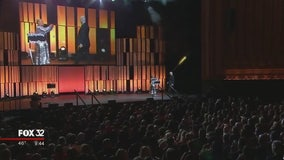 Zahav, Ashley Christensen win big at James Beard Awards