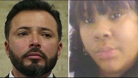 Judge refuses to expunge record of former Chicago cop in fatal shooting of Rekia Boyd