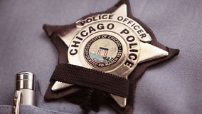 4 arrested in attempted robbery of off-duty CPD sergeant near Lake View police station