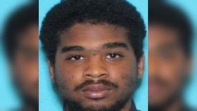 Missing man from Humboldt Park returns home safe