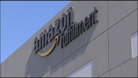 Amazon to open 500-job fulfillment center near Chicago