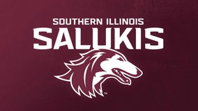 South Dakota State beats Southern Illinois 28-10