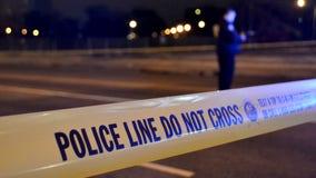 12-year-old boy grazed by bullet in Grand Crossing shooting
