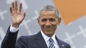 Obama emerges as central figure in 2020 presidential race