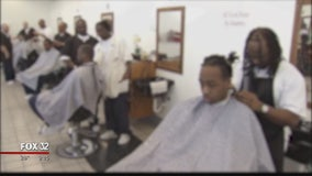Illinois taxpayers shelling out big money for prison barbers