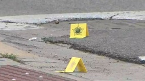 5 killed, 53 others wounded in weekend shootings across Chicago