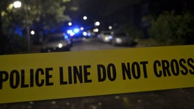 Teen shot 5 times outside restaurant in South Loop