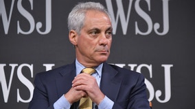 Rahm Emanuel to face questions about Laquan McDonald during ambassador confirmation hearing Wednesday