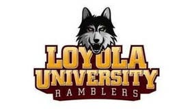 Williamson leads Loyola of Chicago past Evansville 73-66