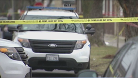 Girl, 14, critically wounded in Back of the Yards shooting